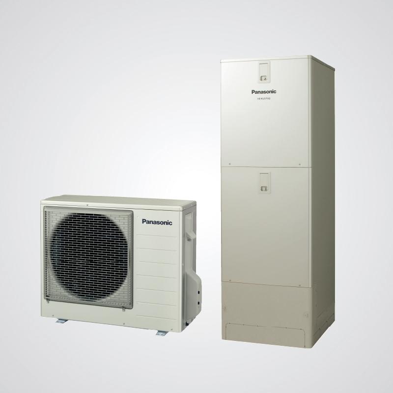 エコキュート 長期安心修理サービス パナソニックLSテクノサービス株式会社