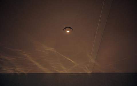 水盤LED パナソニック