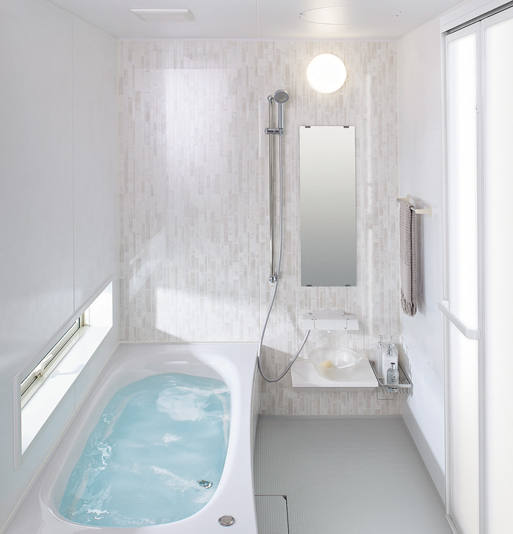 http://sumai.panasonic.jp/bathroom/oflora/base_plan/img/img_base_plan_01.jpg