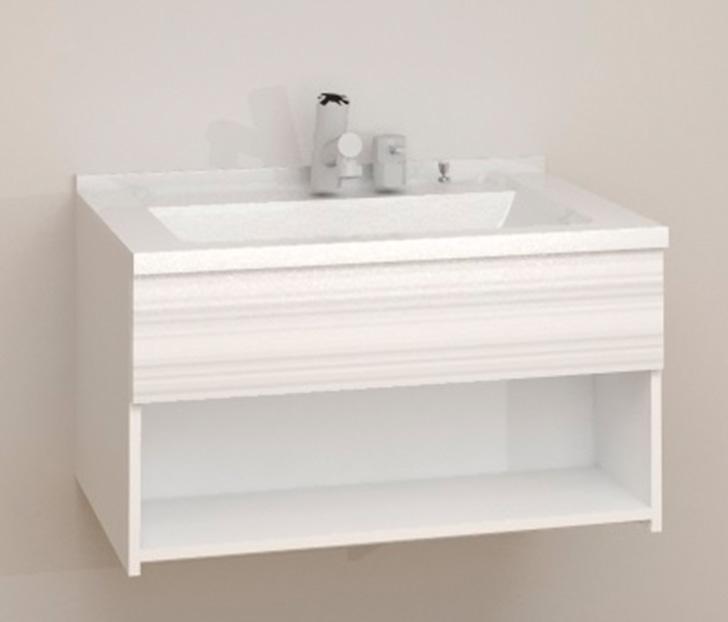 タッチレス水栓を組み合わせれば玄関先で触らず手洗い