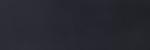 カラー見本:マットブラック色