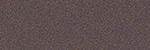 カラー見本:エイジングブラウン色