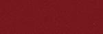 カラー見本:ボルドー色