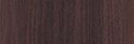 カラー見本:ダークウッド色