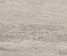 モルタルグレー(石質仕上げ材)