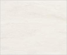 ライムホワイト(石質仕上げ材)