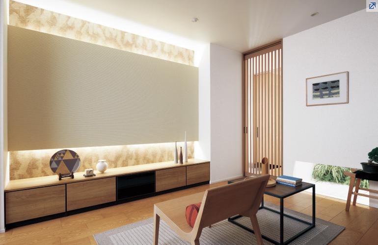 Japanese modern p01
