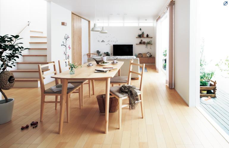 Interior Paint Planning