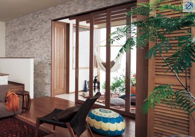 Villa resort p02
