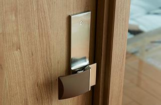 ベリティスプラス | 室内ドア・フローリング・収納 | Panasonic