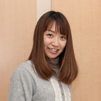 岐阜県・Mさん