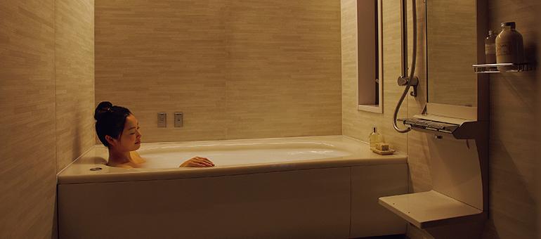風呂 風呂のリフォーム : ... 風呂のリフォーム   リフォーム