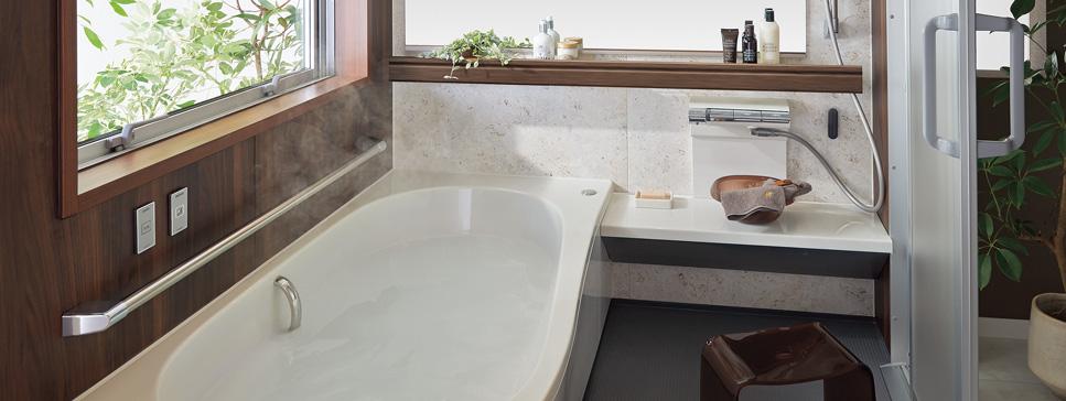 風呂 お風呂のリフォーム 相場 : 風呂のリフォーム | リフォーム ...