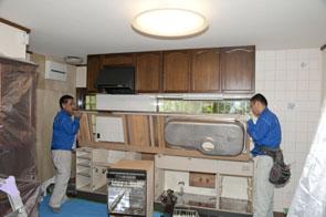 Kitchen p03