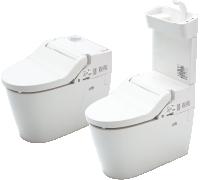 https://sumai.panasonic.jp/toilet/alauno/comparison/img/img_p03.png