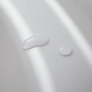 有機ガラス系新素材