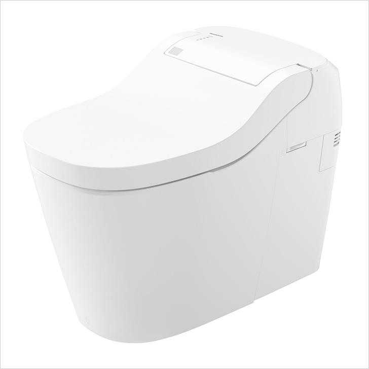 全自動おそうじトイレ アラウーノ S160シリーズ