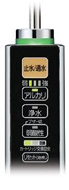 TKB6000-画像